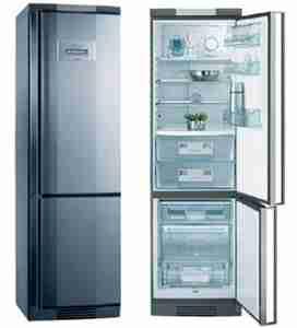 Ремонт холодильников в Лосино-Петровском