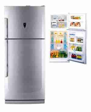 Ремонт холодильников в Монино
