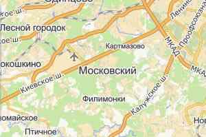 Ремонт холодильников в Московском