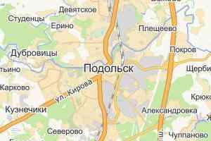 Ремонт холодильников в Подольске