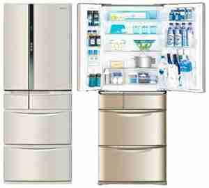 Ремонт холодильников в Пироговском