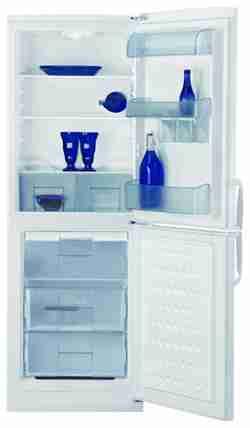 Ремонт холодильников в Салтыковке