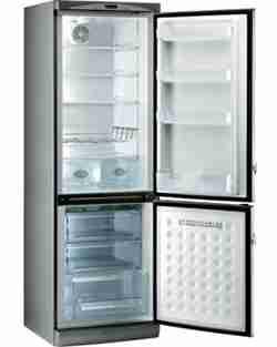 Ремонт холодильников в Восточном